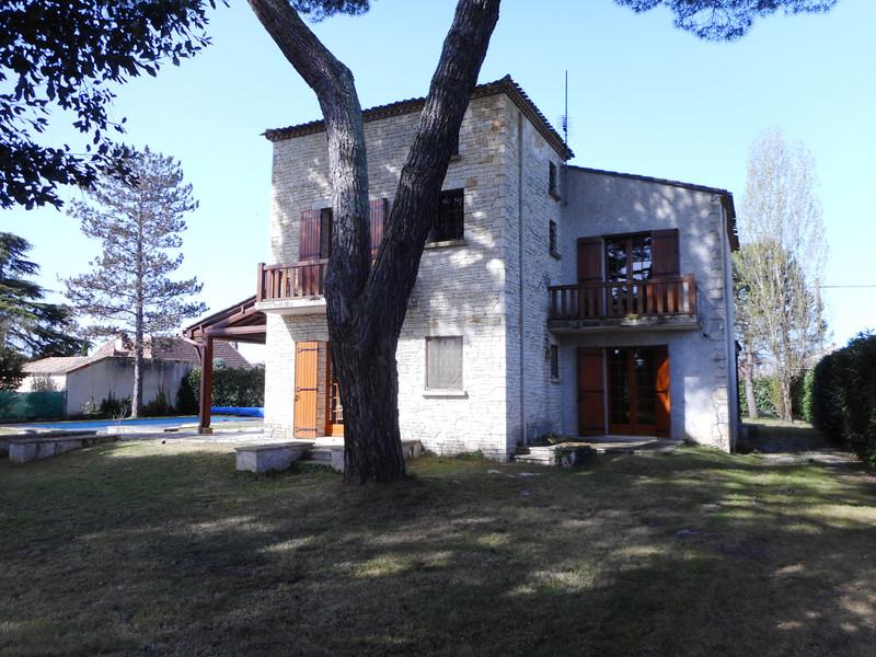 French property for sale in Gardonne, Dordogne - €399,999 - photo 10