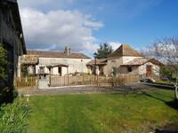 houses and homes for sale inSégalasLot-et-Garonne Aquitaine