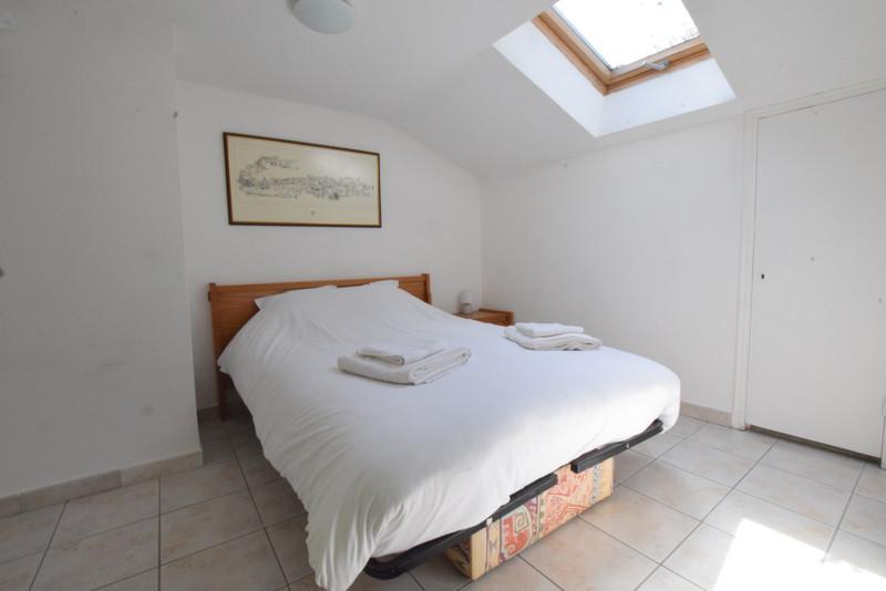 Appartement à vendre à Mauléon-Barousse, Hautes-Pyrénées - 99 500 € - photo 8