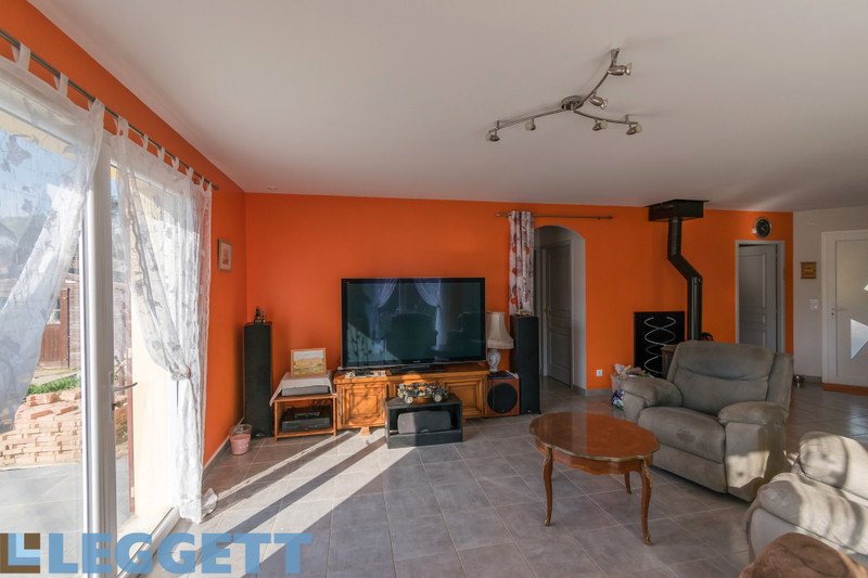 French property for sale in Trausse, Aude - €169,000 - photo 5