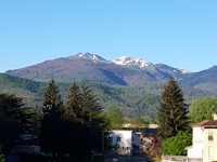 French property, houses and homes for sale in Lavelanet Ariège Midi_Pyrenees