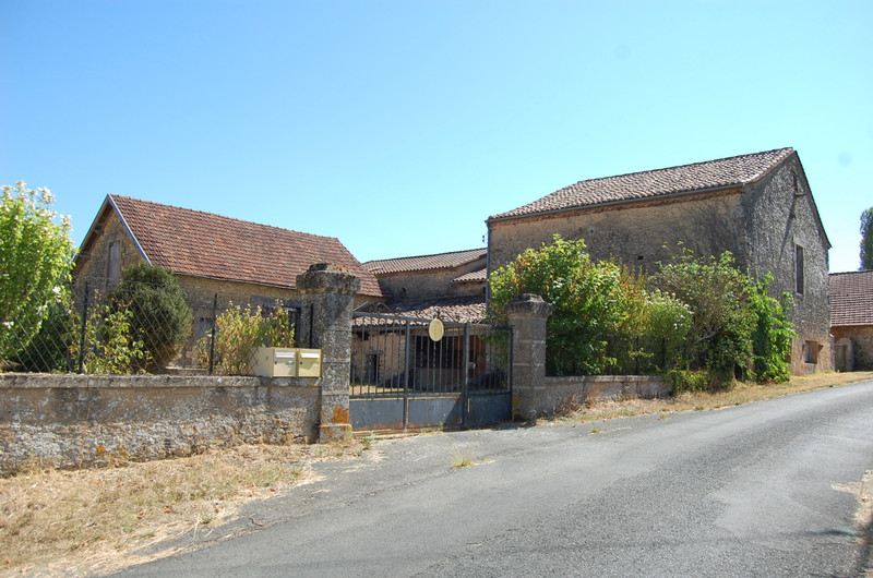 French property for sale in Belvès, Dordogne - €256,800 - photo 10