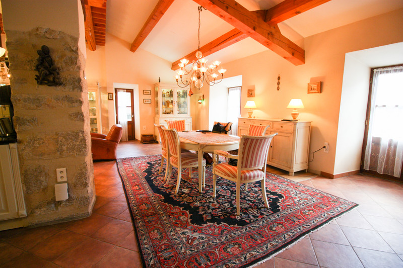 French property for sale in Chalancon, Drôme - €695,000 - photo 3