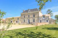 houses and homes for sale inSaint-Martin-de-MâconDeux-Sèvres Poitou_Charentes
