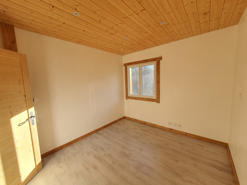 French property for sale in Champcella, Hautes Alpes - €329,660 - photo 10
