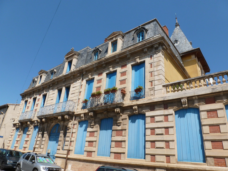 French property for sale in Olonzac, Hérault - €110,000 - photo 10