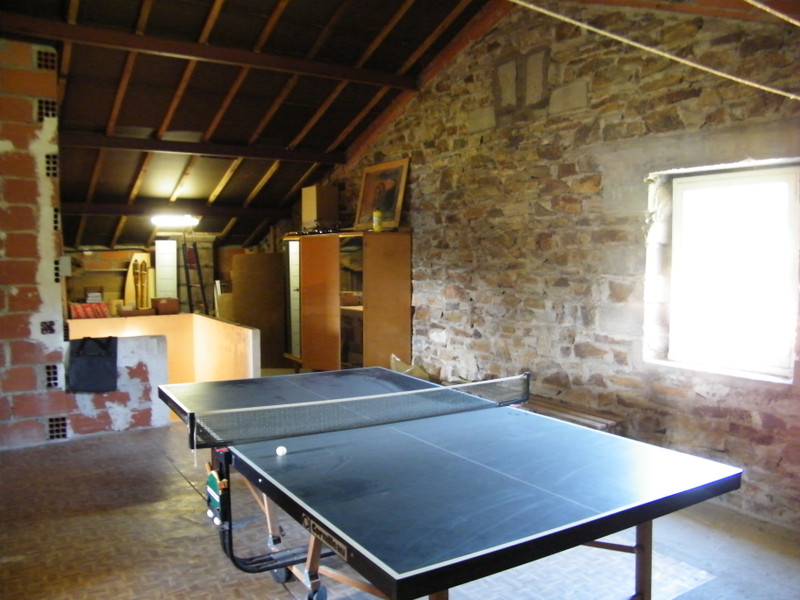 French property for sale in Mazamet, Tarn - €445,200 - photo 10