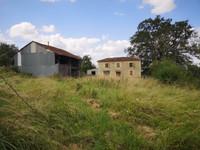 maison à vendre à Ordan-Larroque, Gers, Midi_Pyrenees, avec Leggett Immobilier