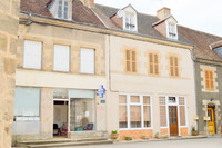 French property, houses and homes for sale inChâtelus-MalvaleixCreuse Limousin