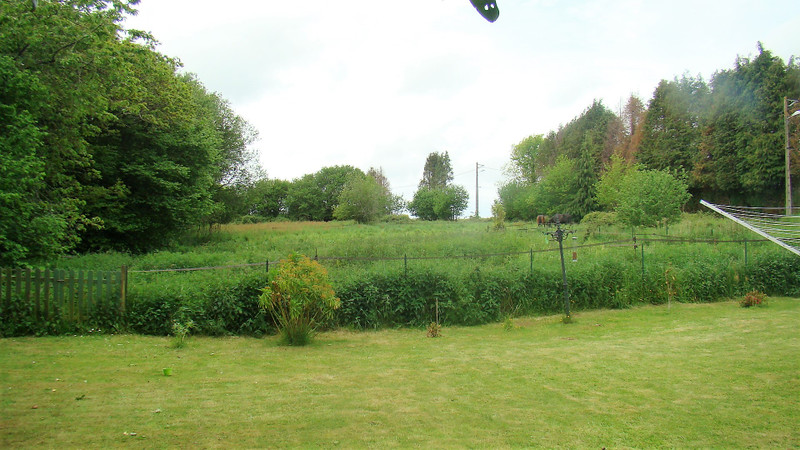 French property for sale in Langonnet, Morbihan - €118,000 - photo 4