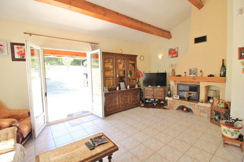 French property for sale in Prémian, Hérault - €244,000 - photo 3