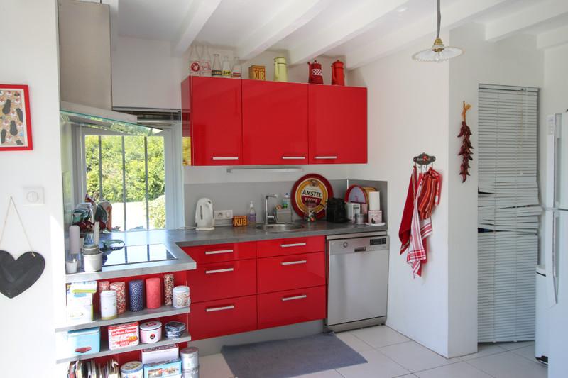 French property for sale in La Tour-Saint-Gelin, Indre-et-Loire - €236,250 - photo 3