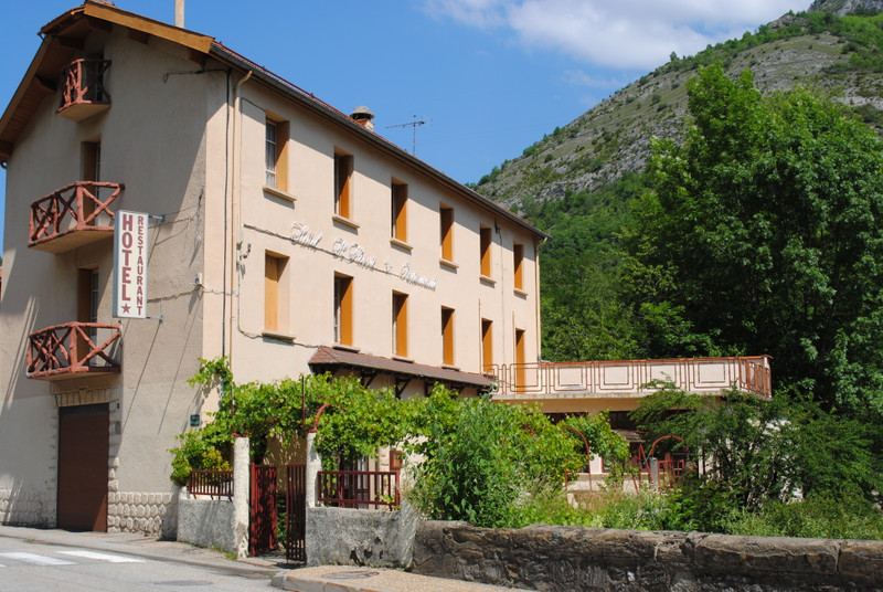 French property for sale in Vicdessos, Ariège - €250,000 - photo 4