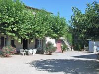 maison à vendre à Saint-Jean-d'Ardières, Rhône, Rhone_Alpes, avec Leggett Immobilier