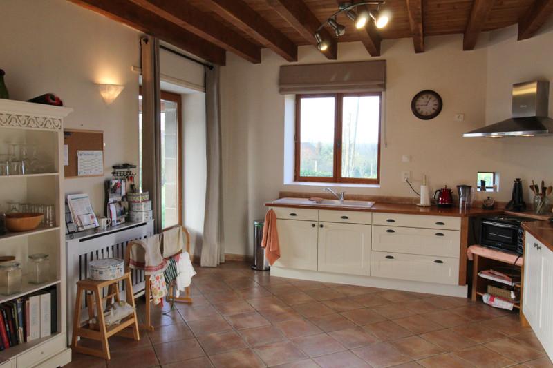 French property for sale in Saint-Saud-Lacoussière, Dordogne - €249,000 - photo 5