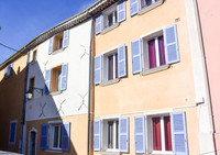 French property, houses and homes for sale inQuinsonAlpes-de-Hautes-Provence Provence_Cote_d_Azur