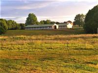 commerce à vendre à La Rochebeaucourt-et-Argentine, Dordogne, Aquitaine, avec Leggett Immobilier