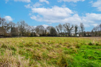 French property, houses and homes for sale inLandeleauFinistère Brittany