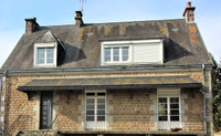 French property, houses and homes for sale inGerManche Normandy