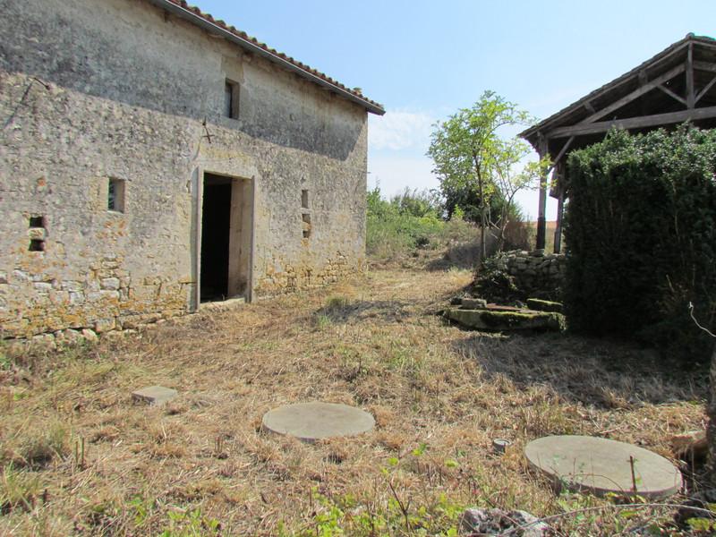 Maison à vendre à Melle, Deux-Sèvres - 41 000 € - photo 3