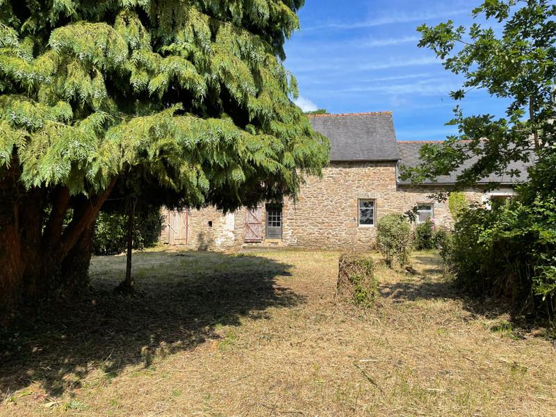 French property for sale in Saint-Gilles-Pligeaux, Côtes-d'Armor - €68,600 - photo 3