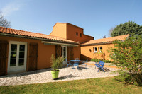 French property, houses and homes for sale inSaint-SorninCharente Poitou_Charentes