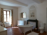 French property, houses and homes for sale inPépieuxAude Languedoc_Roussillon