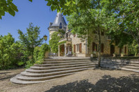 French property, houses and homes for sale inCambayracLot Midi_Pyrenees