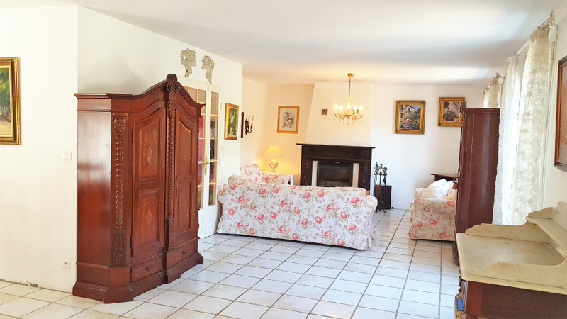 French property for sale in Saint-Chinian, Hérault - €349,000 - photo 8