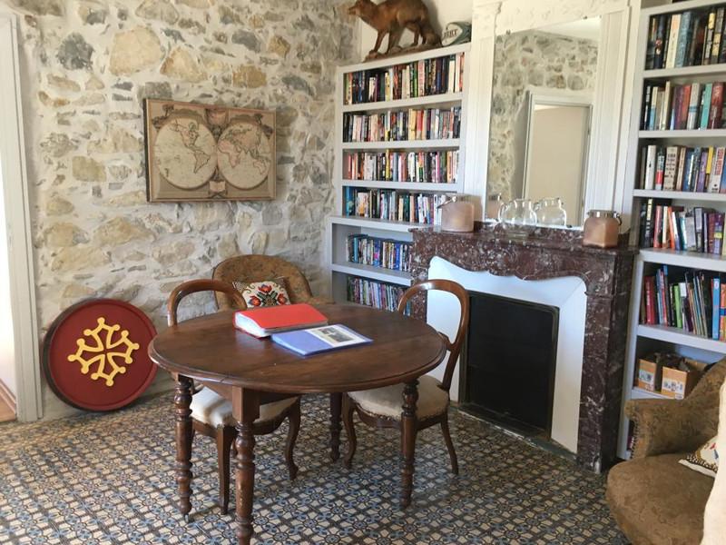 French property for sale in Serviès-en-Val, Aude - €450,000 - photo 4