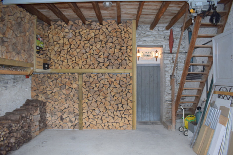 French property for sale in Saléchan, Hautes Pyrenees - €326,000 - photo 9