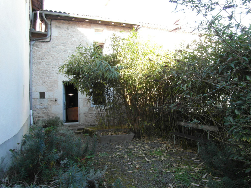 French property for sale in Blond, Haute-Vienne - €82,500 - photo 9