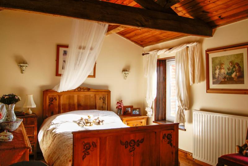 Maison à vendre à Saint-Pierre-du-Chemin, Vendée - 109 175 € - photo 6