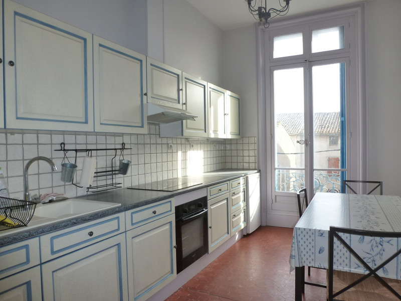 French property for sale in Olonzac, Hérault - €110,000 - photo 5