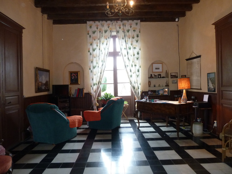 French property for sale in Nérac, Lot et Garonne - €2,100,000 - photo 5