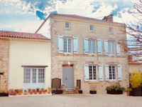 French property, houses and homes for sale inCouture-d'ArgensonDeux_Sevres Poitou_Charentes