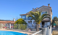 French property, houses and homes for sale inSaint-Julien-les-RosiersGard Languedoc_Roussillon