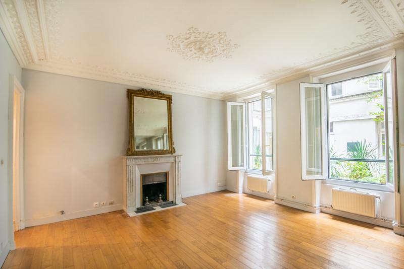 Appartement à vendre à Paris 9e Arrondissement, Paris - 629 000 € - photo 9