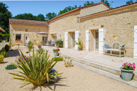 French property, houses and homes for sale inMonsempron-LibosLot_et_Garonne Aquitaine