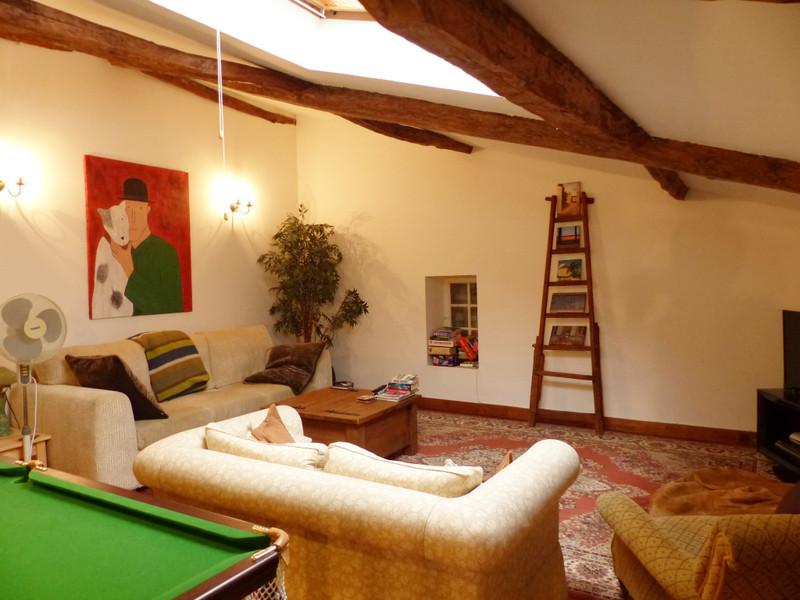 French property for sale in Plassac-Rouffiac, Charente - €318,000 - photo 7