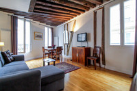 French property, houses and homes for sale in Paris 1er Arrondissement Paris Paris_Isle_of_France