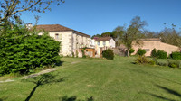 French property, houses and homes for sale inTonneinsLot-et-Garonne Aquitaine