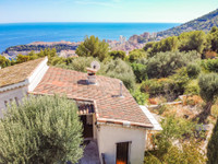 French property, houses and homes for sale inBeausoleilAlpes-Maritimes Provence_Cote_d_Azur