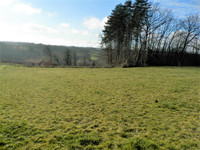 French property, houses and homes for sale inLimeyratDordogne Aquitaine