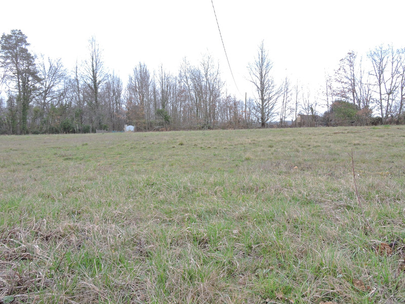 French property for sale in Fossemagne, Dordogne - €28,600 - photo 2