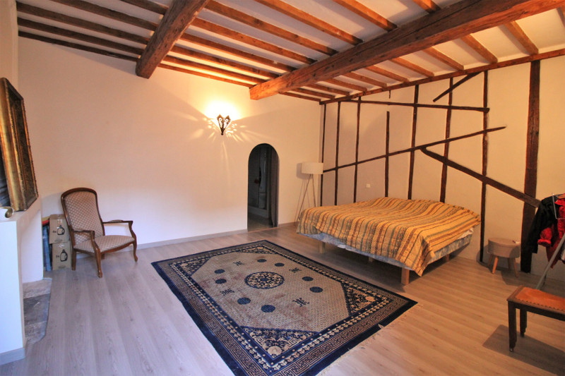 French property for sale in Canet, Aude - €472,000 - photo 6