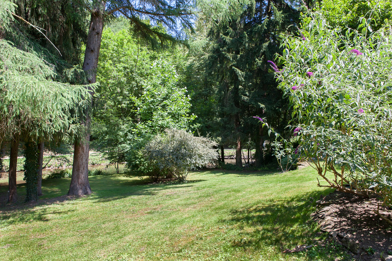 French property for sale in Jumilhac-le-Grand, Dordogne - €360,000 - photo 4