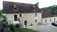 French property, houses and homes for sale inLamonzie-MontastrucDordogne Aquitaine