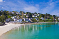 French property, houses and homes for sale inDouarnenezFinistère Brittany
