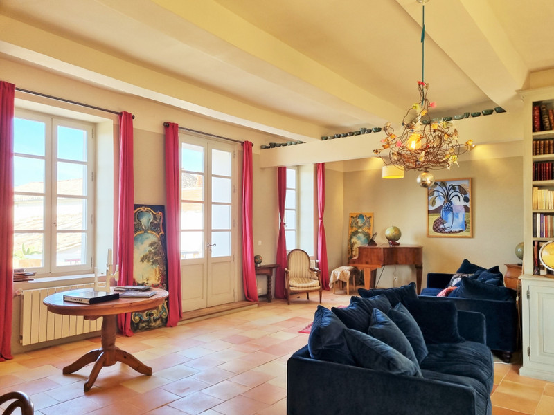 French property for sale in Béziers, Herault - €750,000 - photo 4
